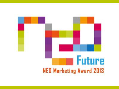 2013 Neo Marketing Award