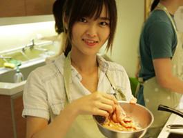 2015 台灣外食與下廚習慣年度大調查