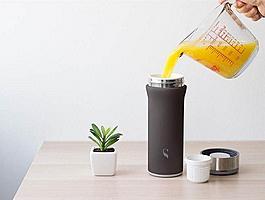 「芯動杯」創650萬元募資 愛料理市集接棒獨家預購
