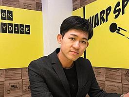 awoo 專訪 iCook—垂直媒體如何跨戰電商,3個月創造 1800 萬商機